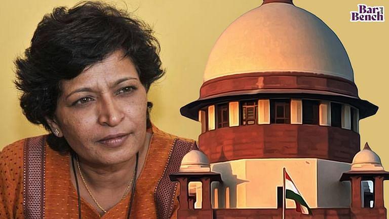 गौरी लंकेश हत्याकांड: सुप्रीम कोर्ट ने आरोपियों के खिलाफ KCOCA के आरोप बहाल किए