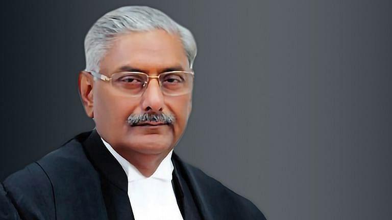 अंतरराष्ट्रीय ताकतों के इशारे पर भारत पर मानवाधिकारों के उल्लंघन का आरोप लगाने का नया मानदंड: एनएचआरसी अध्यक्ष अरुण मिश्रा