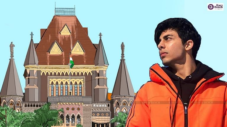 बॉम्बे हाईकोर्ट के समक्ष आर्यन खान का प्रतिनिधित्व कौन सा वकील करेगा?