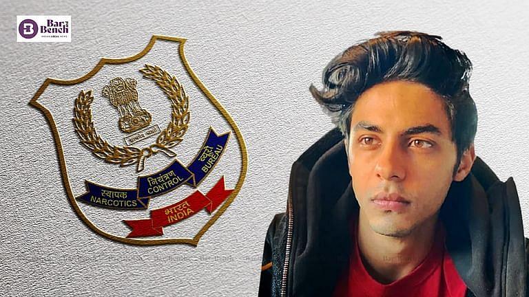 [ब्रेकिंग] मुंबई की अदालत ने क्रूज शिप ड्रग मामले में आर्यन खान, 7 अन्य की और हिरासत के लिए एनसीबी की याचिका खारिज कर दी
