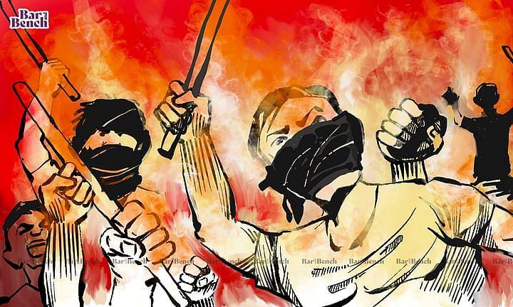 मध्य प्रदेश हाईकोर्ट ने भीड़ को भड़काने के आरोपी पार्षद को गिरफ्तारी पूर्व जमानत देने से किया इनकार
