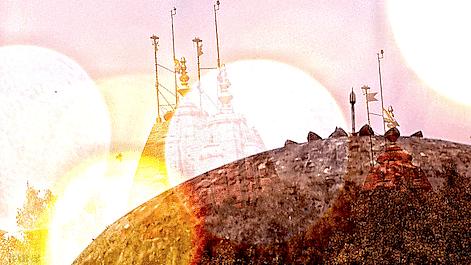 ಬಾಬ್ರಿ ಮಸೀದಿ ಧ್ವಂಸ ಪ್ರಕರಣ ಸೆ.30 ರಂದು ತೀರ್ಪು; ಎಲ್ಲಾ ಆರೋಪಿಗಳ ಉಪಸ್ಥಿತಿಗೆ ವಿಶೇಷ ನ್ಯಾಯಾಲಯ ಆದೇಶ
