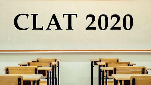 ಸಿಎಲ್ಎಟಿ-2020: ಐಡಿಐಎ ವಿದ್ಯಾರ್ಥಿಗಳ ಮುಡಿಗೆ 3 ಮತ್ತು 48ನೇ ರ್ಯಾಂಕ್