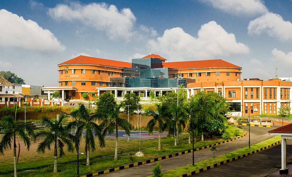 Kerala High Court disposes of a plea filed by NUALS students seeking a waiver of fees for facilities not being used during COVID-19