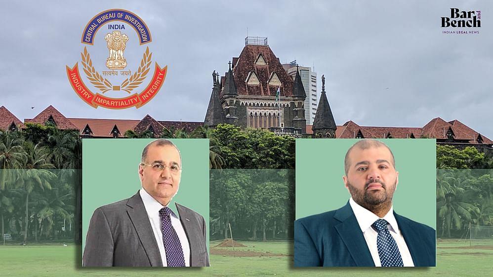 Kapil and Dhiraj Wadhawan, Yes Bank, Bombay High Court