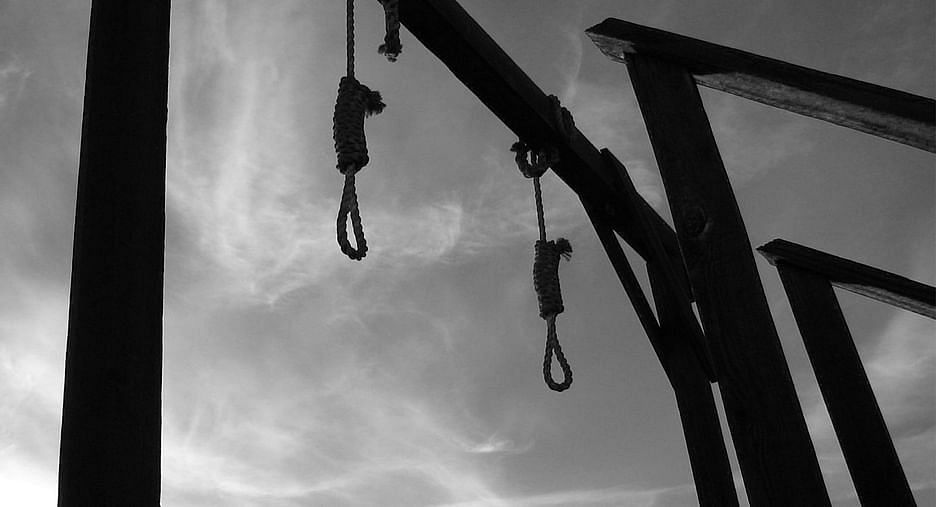 The Patna High Court's death penalty judgment