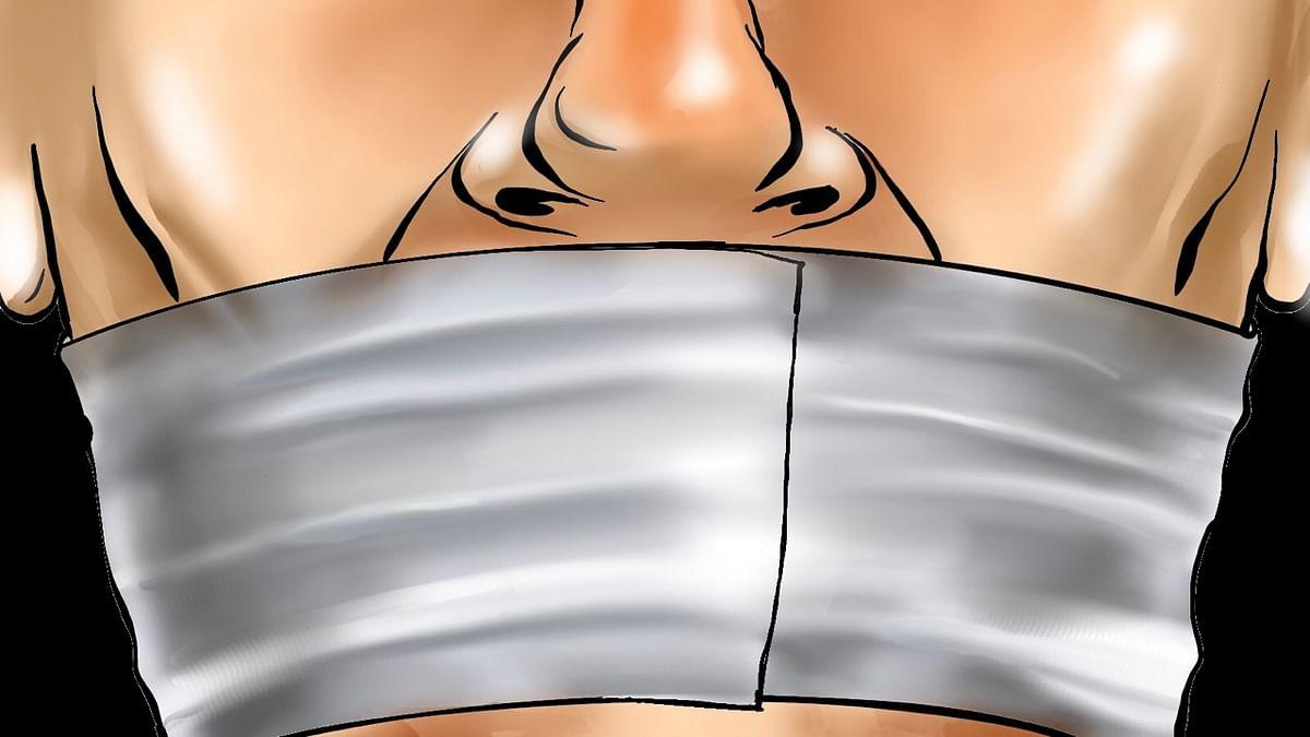 ಯುಎಪಿಎ ಕಾಯಿದೆ ರದ್ದುಗೊಳಿಸುವಂತೆ ಕೋರಿ ನಡೆಯುತ್ತಿದೆ ಪತ್ರ ಚಳವಳಿ