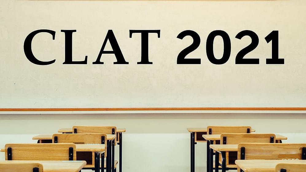 ಆಫ್ಲೈನ್ನಲ್ಲಿ ಮೇ 9ಕ್ಕೆ ಸಿಎಲ್ಎಟಿ- 2021 ಪರೀಕ್ಷೆ; ಜನವರಿ 1ರಿಂದ ಅರ್ಜಿ ಸ್ವೀಕಾರ