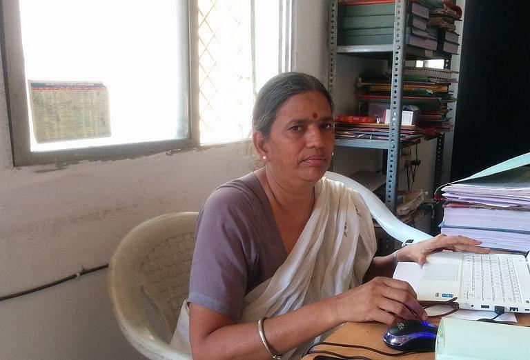 ಹೋರಾಟಗಾರ್ತಿ ಸುಧಾಗೆ ಕಾರಾಗೃಹದಲ್ಲಿ ಪುಸ್ತಕ ಓದಲು ಅನುಮತಿ ನೀಡಿದ ಮುಂಬೈ ನ್ಯಾಯಾಲಯ