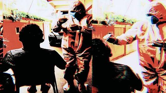 ಕೋವಿಡ್ ಲಸಿಕೆಗಳ ಸುರಕ್ಷತೆ, ಪರಿಣಾಮ ಕುರಿತು ಮಾಹಿತಿ ಕೋರಿ ಬಾಂಬೆ ಹೈಕೋರ್ಟ್ಗೆ ಅರ್ಜಿ