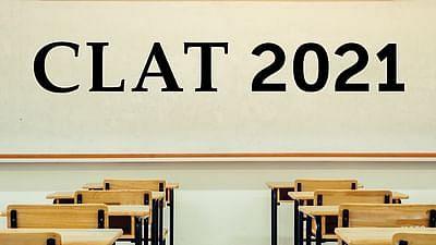 ಸಿಎಲ್ಎಟಿ 2021: ಅರ್ಜಿ ಸಲ್ಲಿಸಲು ಏಪ್ರಿಲ್ 30ರವರೆಗೆ  ಅವಕಾಶ