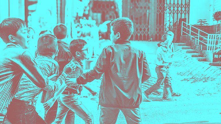 ಕೋವಿಡ್: ಮಗು ಅನಾಥವಾದರೆ 24 ಗಂಟೆ ಒಳಗೆ ತನ್ನ ಮುಂದೆ ಹಾಜರುಪಡಿಸುಂತೆ ಕೋರಿದ ಮಕ್ಕಳ ಕಲ್ಯಾಣ ಸಮಿತಿ