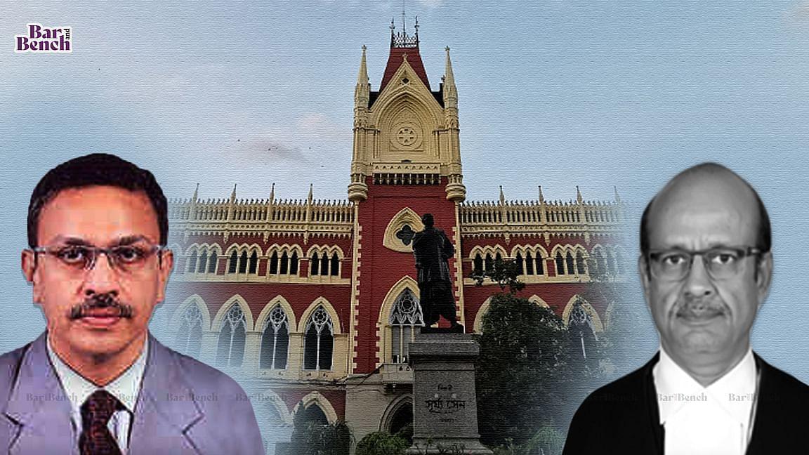 ಪ್ರಕರಣದ ಮರು ನಿಯೋಜನೆ: ಹಂಗಾಮಿ ಸಿಜೆ ರಾಜೇಶ್ ಬಿಂದಾಲ್ ವಿರುದ್ಧ ನ್ಯಾ. ಸಬ್ಯಸಾಚಿ ಭಟ್ಟಾಚಾರ್ಯ ಅಸಮಾಧಾನ