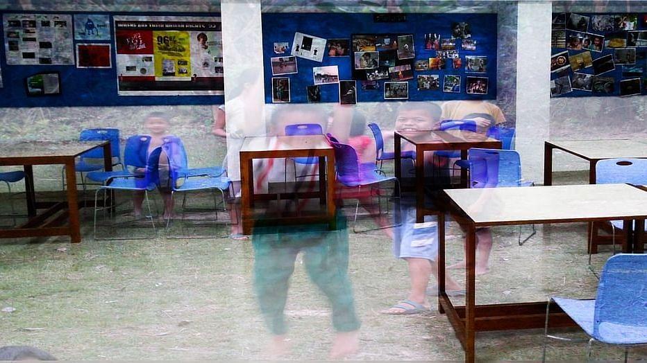 ಕೋವಿಡ್ ವ್ಯಾಪಕವಾಗಿ ಹಬ್ಬಲು ಶಾಲೆ ಪುನಾರಂಭ ಕಾರಣವಾಗಬಾರದು: ರಾಜ್ಯಕ್ಕೆ ಹೈಕೋರ್ಟ್ ಎಚ್ಚರಿಕೆ