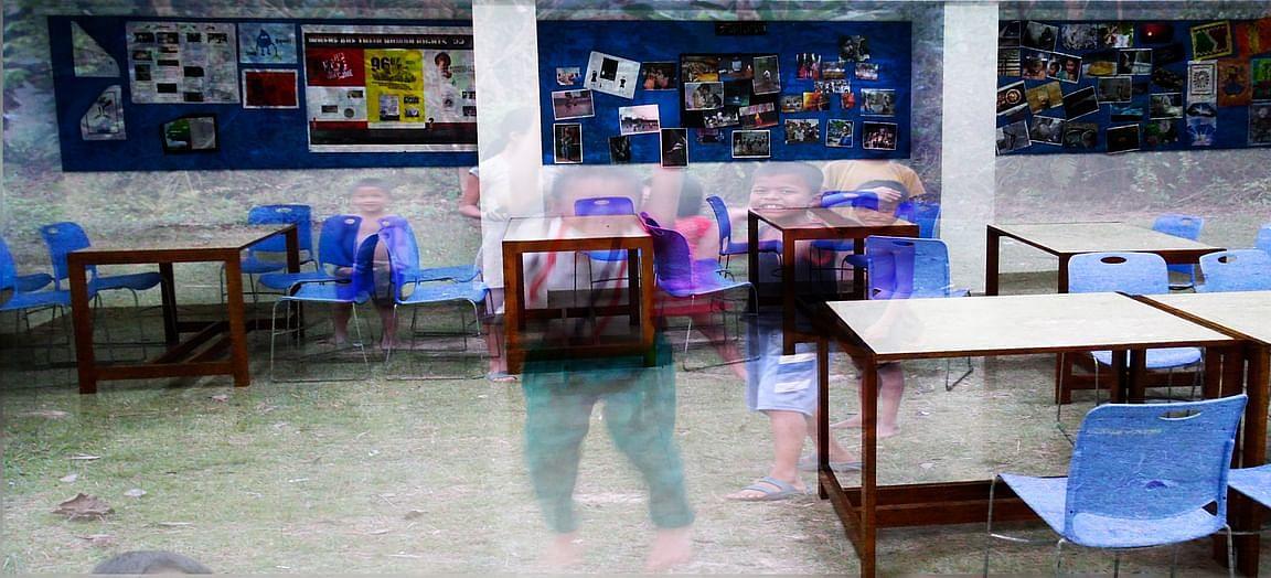 ಶಾಲೆಗೆ ಮಕ್ಕಳ ಗೈರಿನ ಕುರಿತು ಸರ್ಕಾರದ ಪ್ರತಿಕ್ರಿಯೆ ಬಯಸಿದ ಹೈಕೋರ್ಟ್: ಸರ್ವೆ ನಡೆಸಲು ಬಿಬಿಎಂಪಿಗೆ ನಿರ್ದೇಶನ