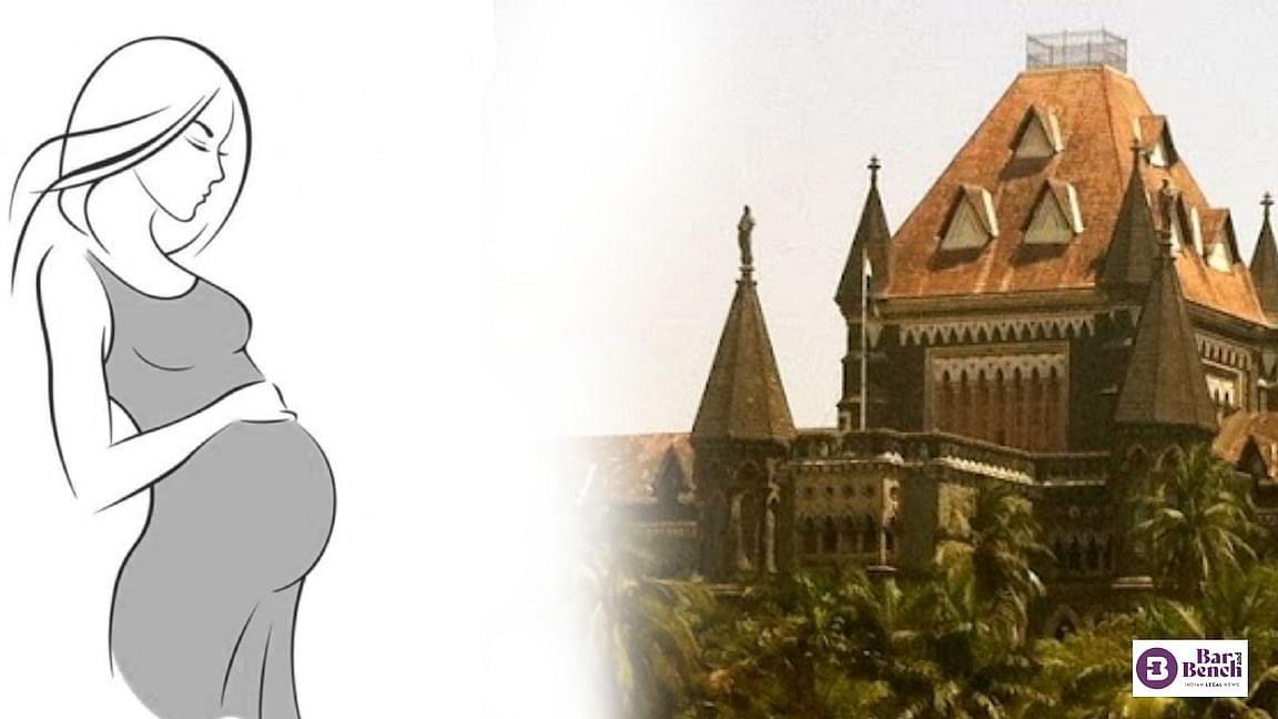 ಮಾನಸಿಕ ಆರೋಗ್ಯದ ಮೇಲೆ ಪರಿಣಾಮ: ವಿಚ್ಛೇದನ ಕೋರಿದ್ದ ಮಹಿಳೆಗೆ ಗರ್ಭಪಾತಕ್ಕೆ ಅನುಮತಿಸಿದ ಬಾಂಬೆ ಹೈಕೋರ್ಟ್