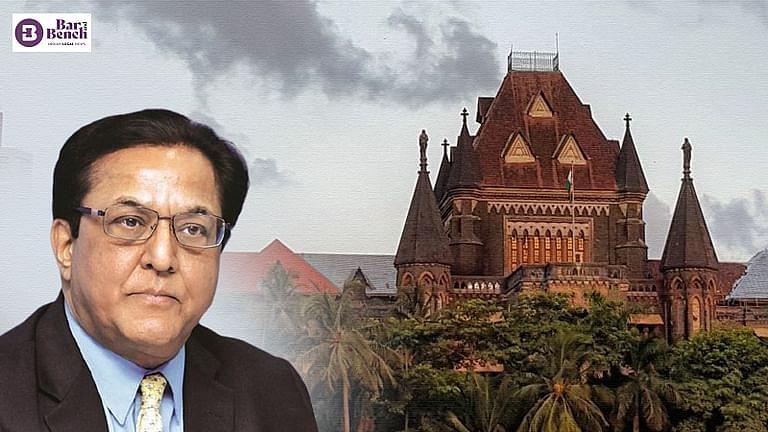 Rana Kapoor and Bombay High Court