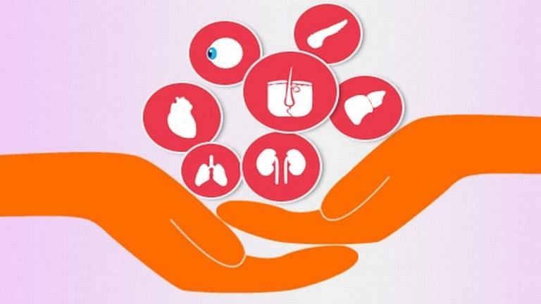 organ donation aarogya.com