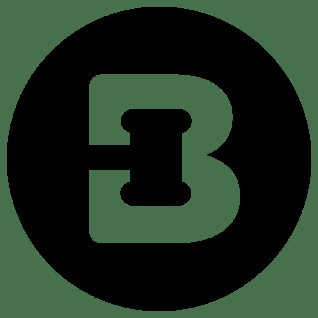 barandbench