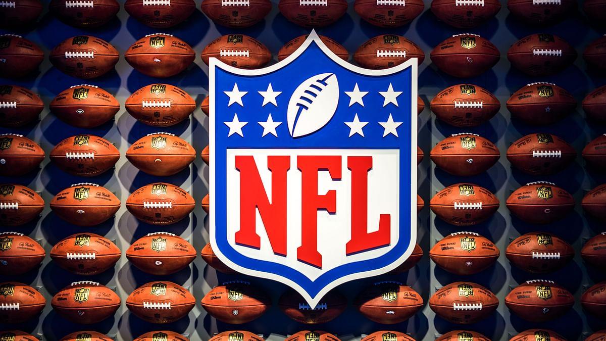 NFL: Sunday/Monday BoopProps