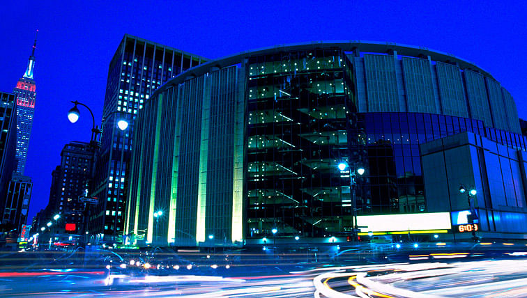 MMA: PFL teams with DraftKings for fantasy championships at MSG