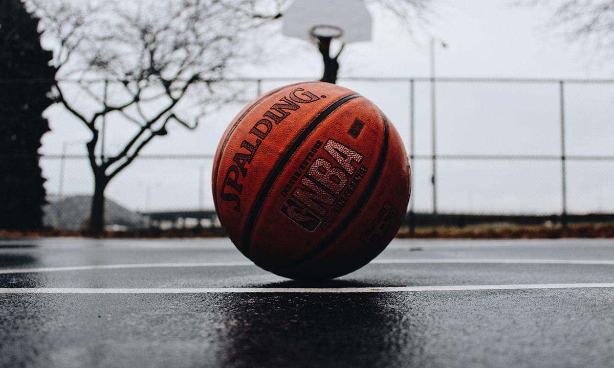 The Last Tango on Thursday: NBA