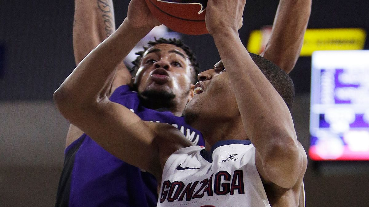 The Last Tango on Monday: NCAAB