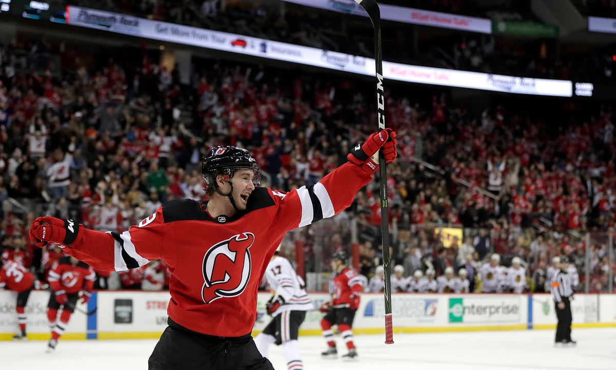 NHL: Will Saturday Flyers Hab enough to win? Plus Devils, Rangers