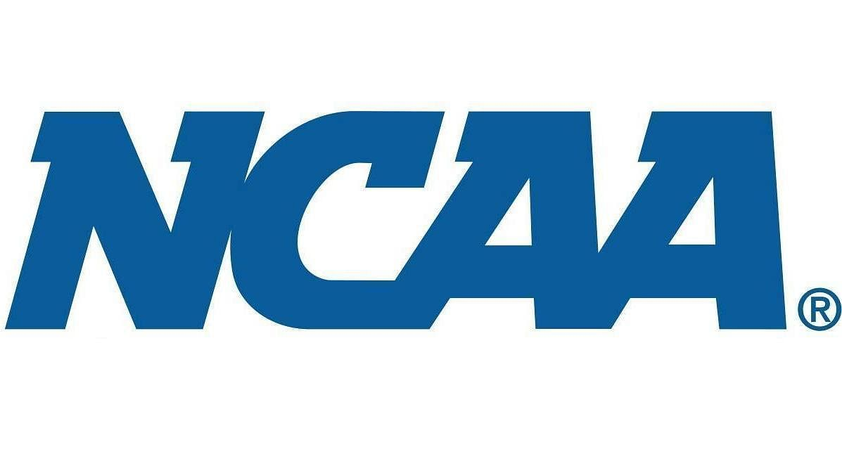 NCAA President expresses concern over wagering, eSports misogyny