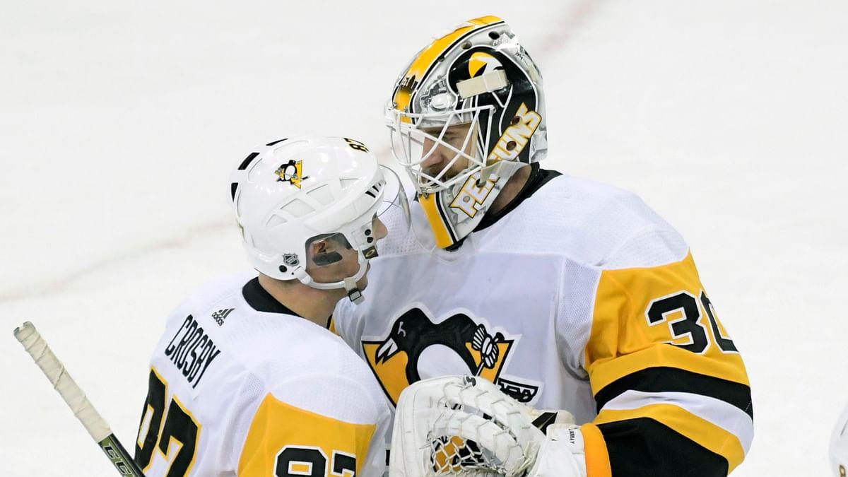 Sunday NHL pick of the day: Bruins vs Rangers