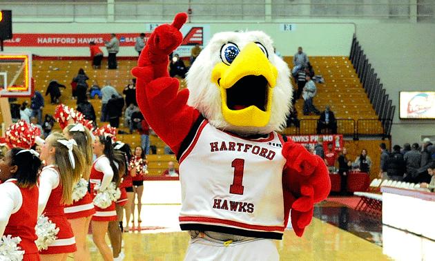 NCAAB: Wednesday Teaser takes  home teams -  Explorers, Hawks