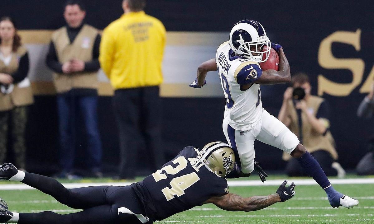 BoopProps Super Bowl Homework: Part III