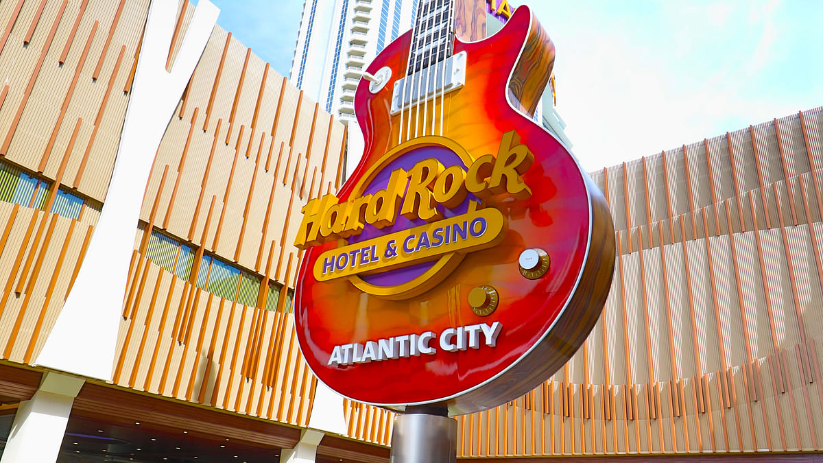 Casino Beat: July Atlantic City gaming-revenue report offers a mixed bag of news; in Pennsylvania Wind Creek goes online