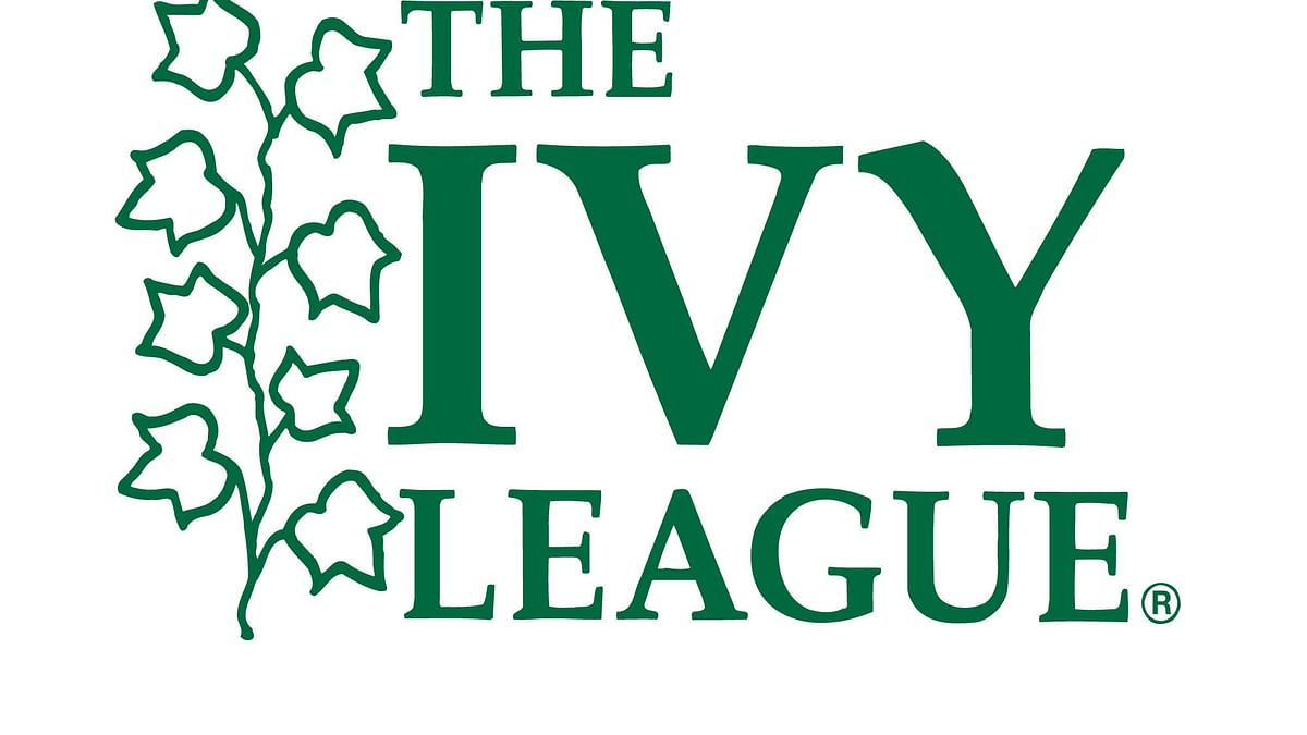 NCAAB: Friday Teaser has 8 Ivy picks for you to mix and match