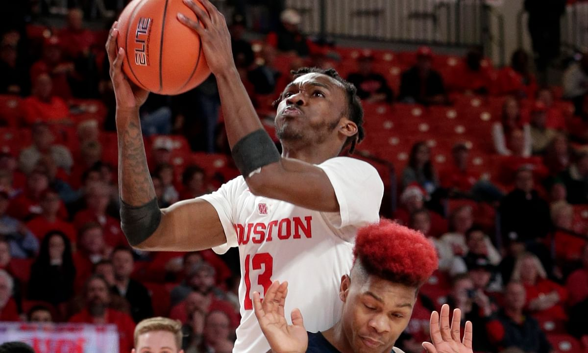 NCAAB: 6 Teaser games in mix-and-match Wednesday