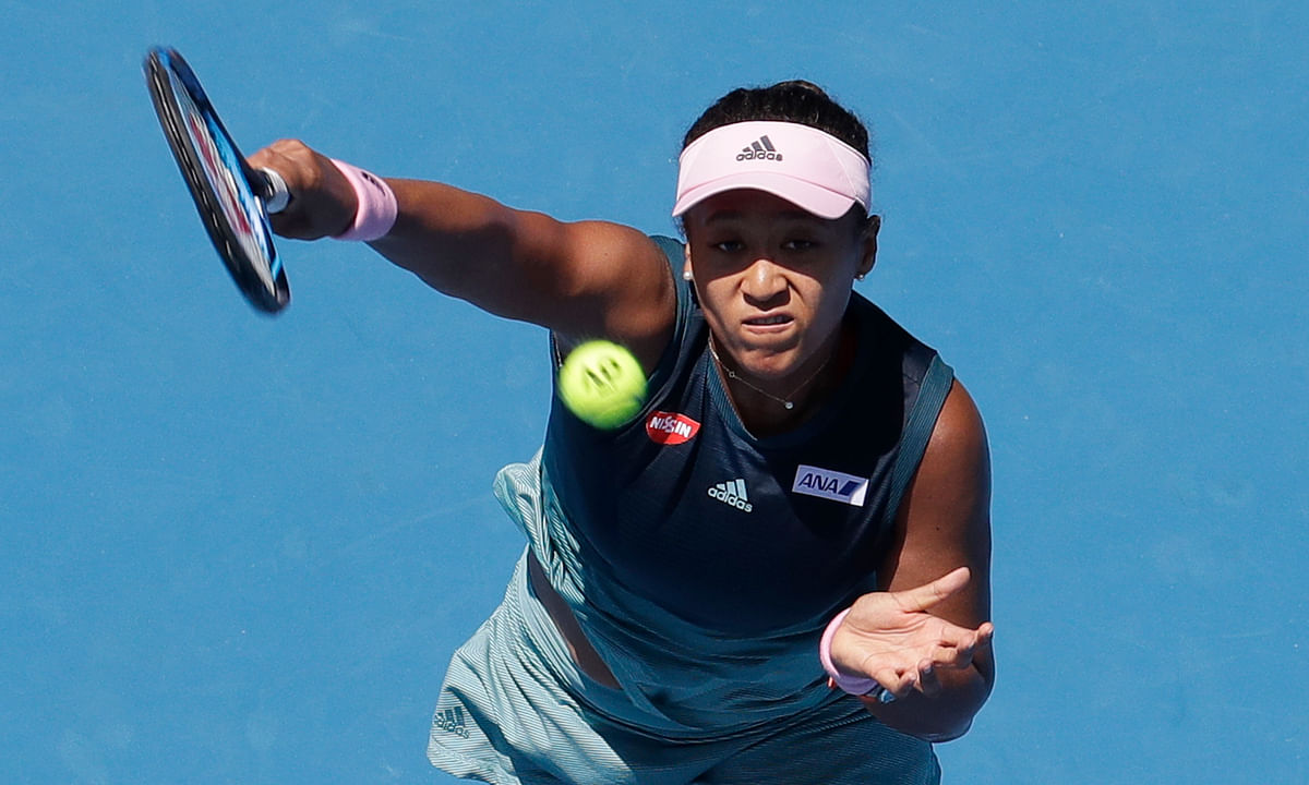 Tennis: We pick the Australian Open Women's Semi-finals