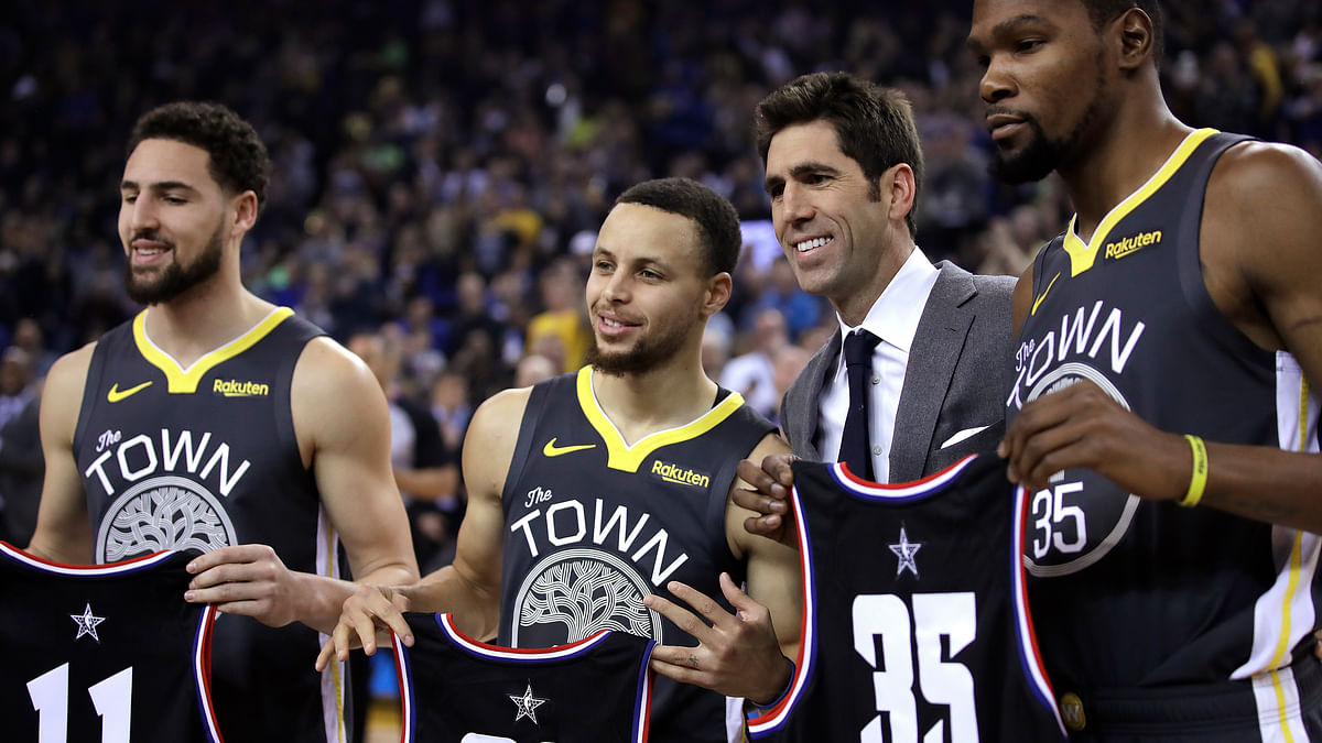 Let's talk about NBA All-Star Game Weekend Prop Bets