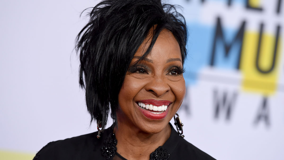 NFL: Mike Kern's Super Bowl prop list, starting with Gladys Knight