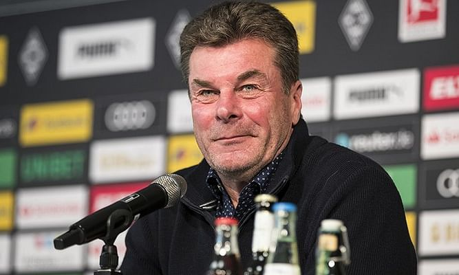 Soccer: Light schedule brings Miller to Germany and Portugal