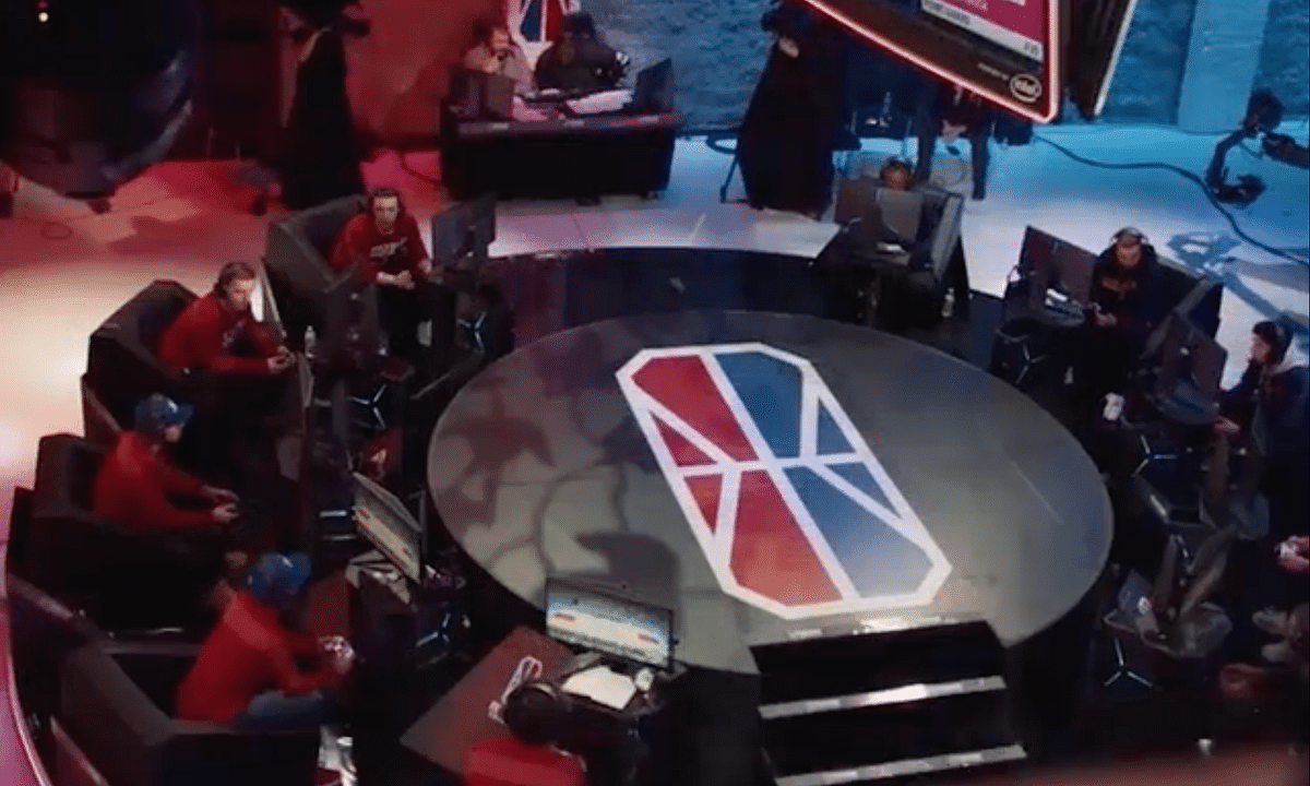 Esports: Shanghai gets NBA 2K League team, 1st outside North America
