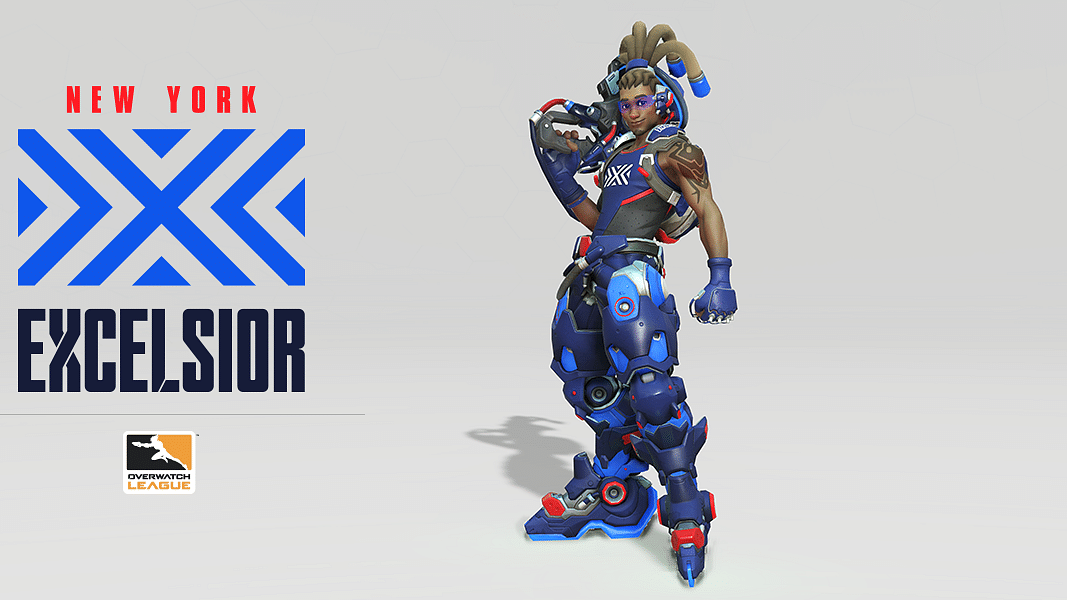 eSports: Analysis and picks for Friday Overwatch League matches