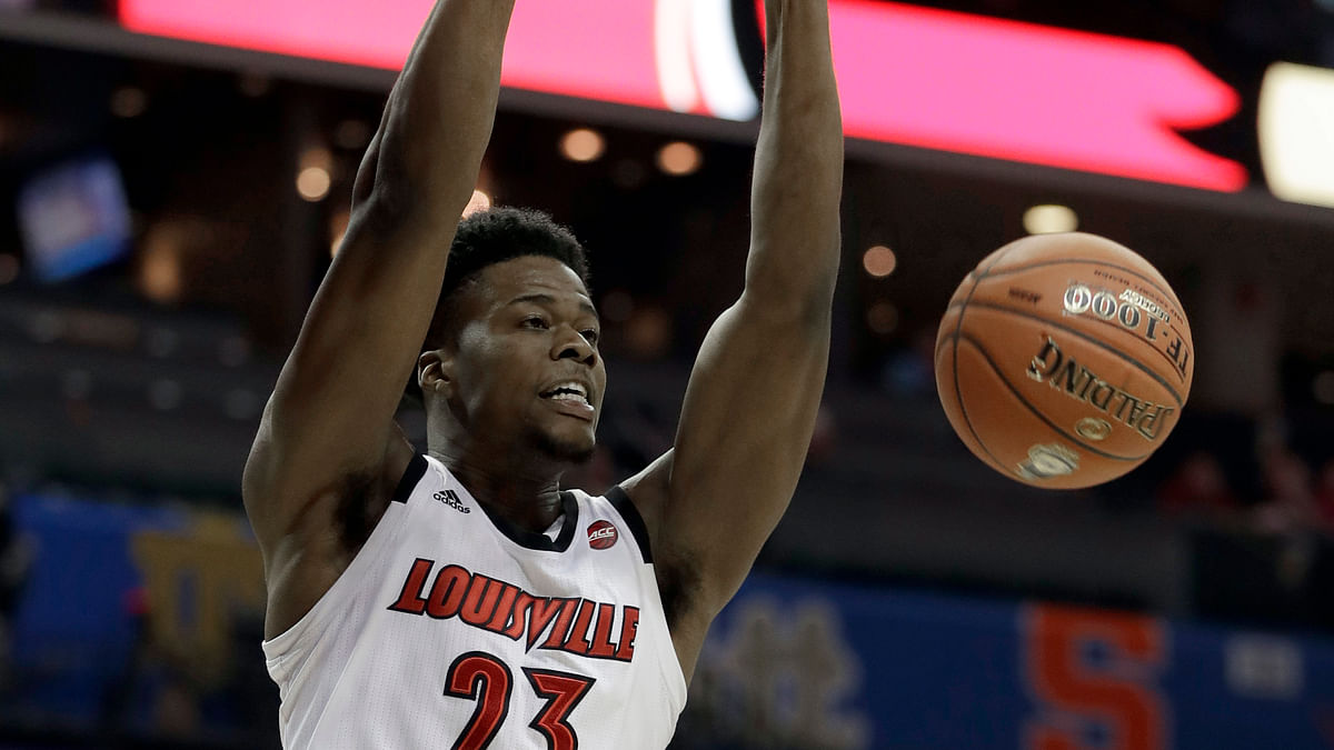 Eckel on ACC Tournament: Two picks to jump on