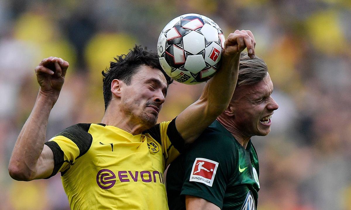 Soccer Saturday: Miller has 12 picks across Europe -- England Premier League, F.A. Cup, EFL, Bundesliga, Serie A, and La Liga