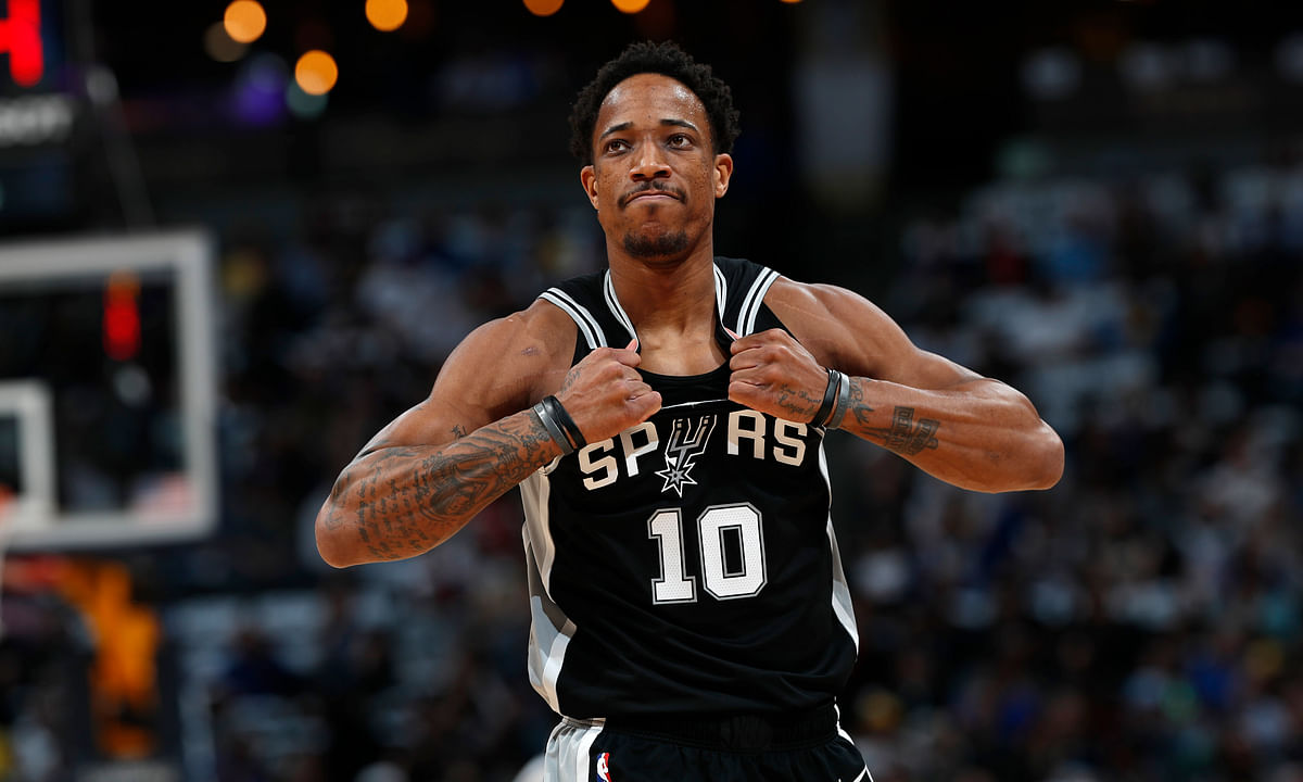 NBA Sunday afternoon: Greg Frank picks Heat vs Spurs and sees a second-half run for San Antonio