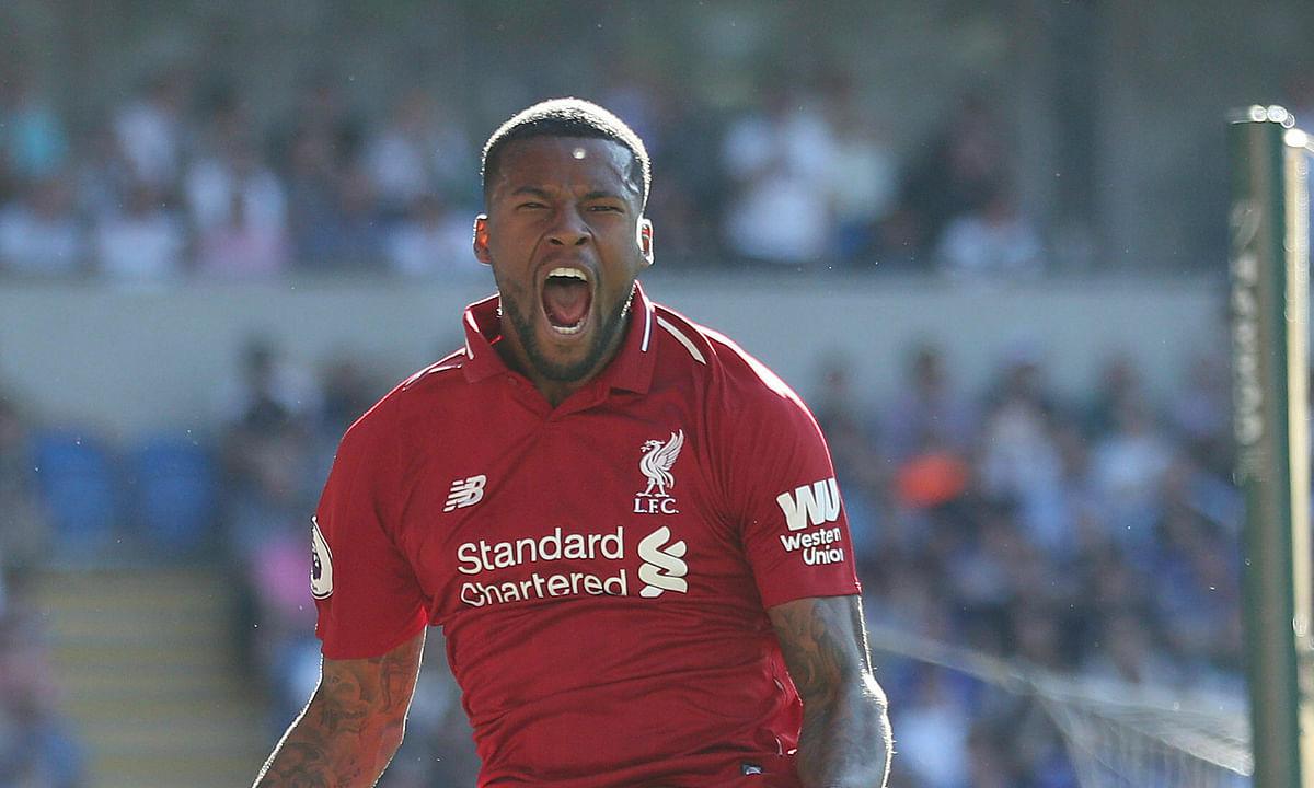 Soccer: In Friday games, Miller looks at Liverpool v Huddersfield, Rio Ave v Porto and Istanbul Basaksehir v Goztepe