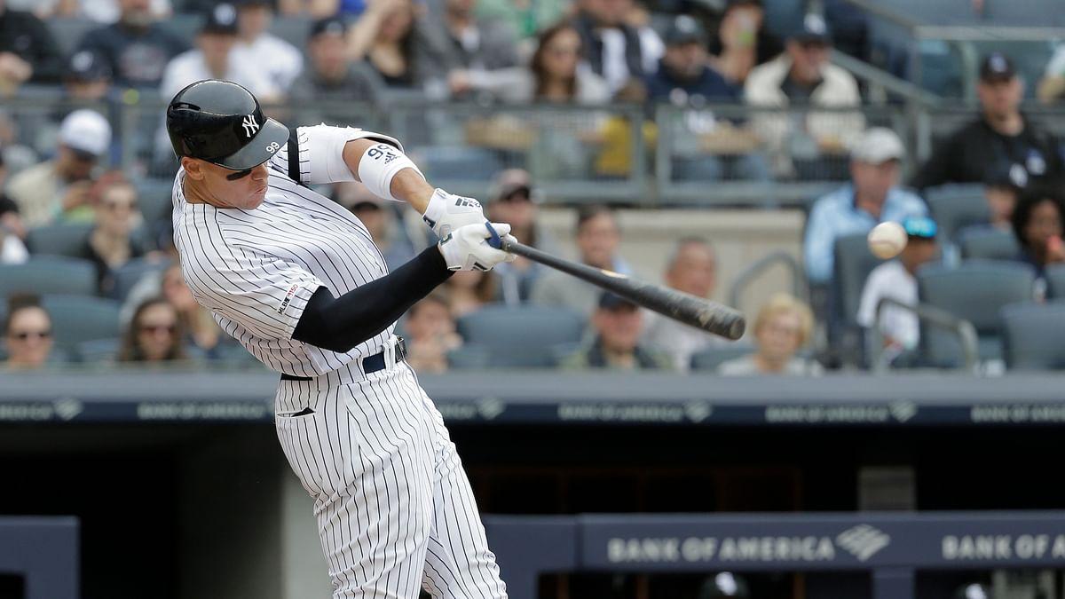 MLB Tuesday: Albert's Quick Pitch Picks - Cubs v Marlins, Pirates v Tigers, Mets v Phillies, Red Sox v Yankees