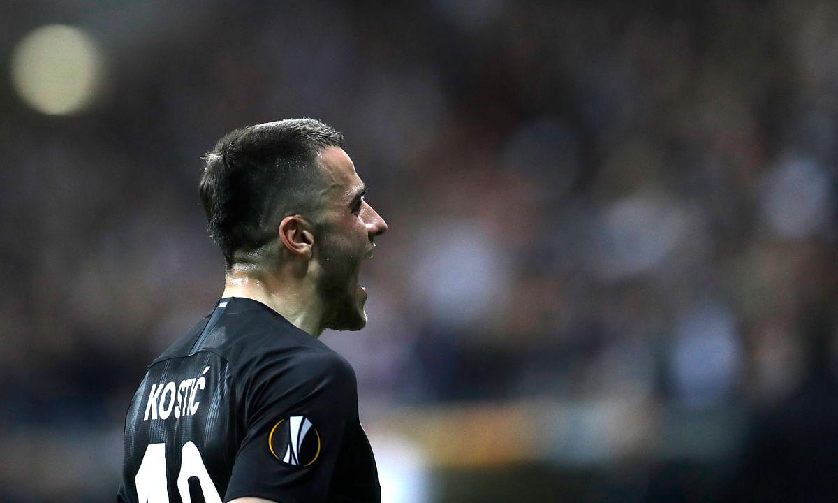 Soccer Monday: Three Leagues, three games – Miller picks Chelsea v Burnley, Wolfsburg v Eintracht Frankfurt, Benfica v Maritimo