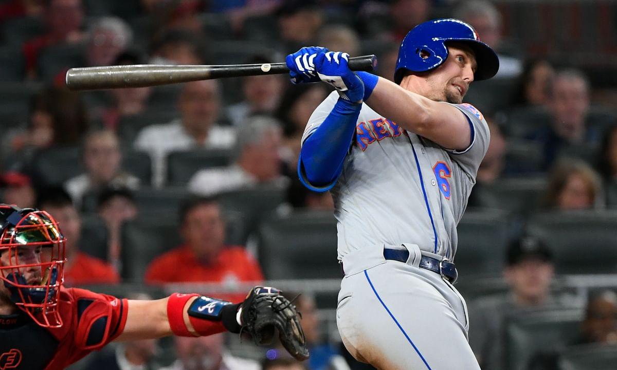 MLB Saturday: Vetrone on Cardinals v Reds, Mets v Braves, Phillies v Marlins, Rockies v Giants