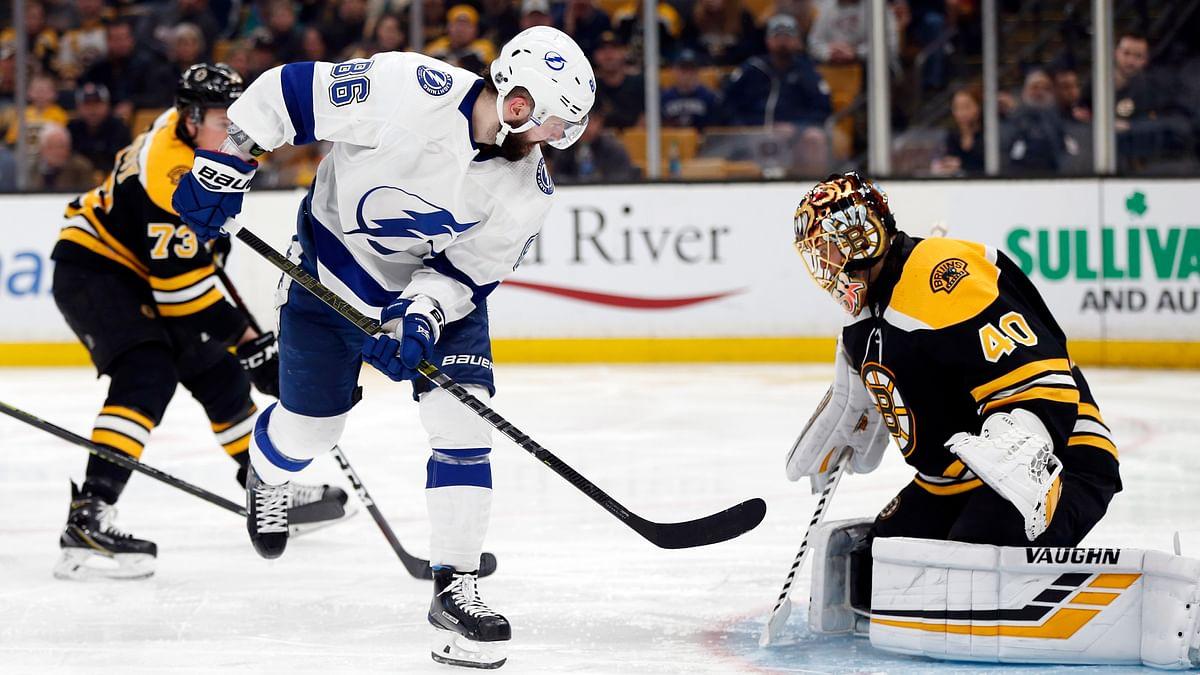 NHL Wednesday: Dietel opens with Islanders v Penguins, Blues v Jets, Blue Jackets v Lightning, Stars v Predators