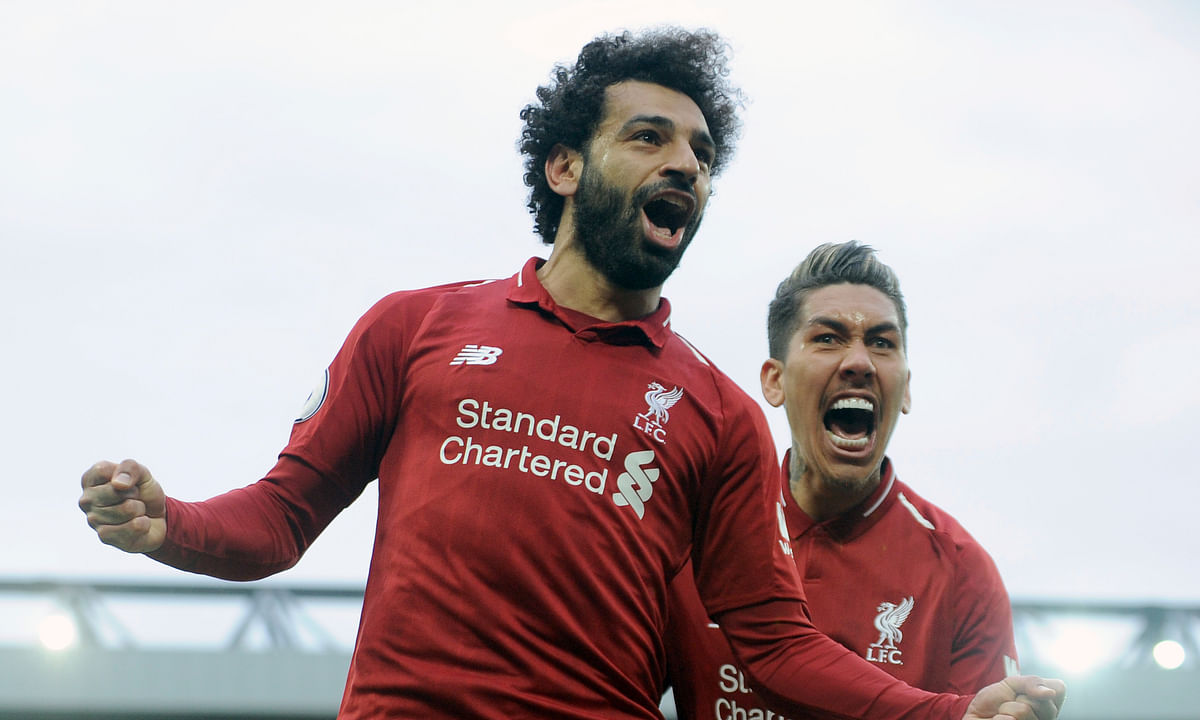 Soccer: Miller's got a Friday Premier League match with Liverpool v Southhampton and a Primeira League match with Porto v Boavista